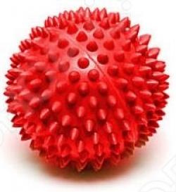 Мяч массажный Larsen SM Larsen - артикул: 60972