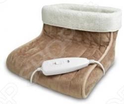 Электрогрелка для ног Medisana FWS Medisana - артикул: 22070