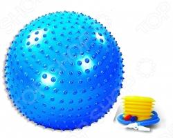 Мяч массажный Iron Body 1766EG-2. В ассортименте Iron Body - артикул: 60960