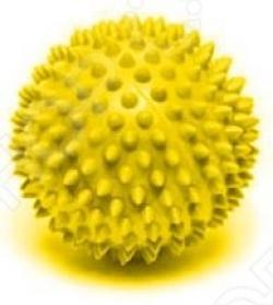 Мяч массажный Alonsa SMB-06-01. В ассортименте Alonsa - артикул: 60968