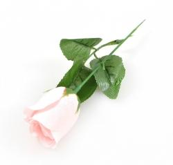Цветы мыльные Банные штучки «Розы в тубе». В ассортименте Банные штучки - артикул: 55637