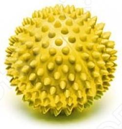 Мяч массажный Larsen SM-4 Larsen - артикул: 60975