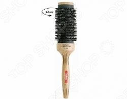 Щетка для волос Valera 903.04 X-Brush Valera - артикул: 252590