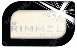 Тени для век Rimmel Magnif Mono Eye Shadow Rimmel - артикул: 695622