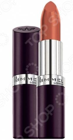 Устойчивая помада для губ Rimmel Lasting Finish Rimmel - артикул: 740596