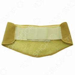 Пояс согревающий Био-Текстиль - артикул: 2214844