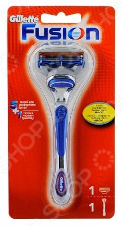 Бритва Gillette GIL 81320428 Gillette - артикул: 891016