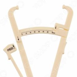 Прибор для измерения толщины жировой ткани Ruges «Мераформ» Ruges - артикул: 901503