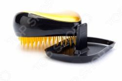 Щетка для волос Bradex Tangle Teazer-4 Bradex - артикул: 769915