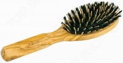 Щетка массажная для волос Redecker 880048 Redecker - артикул: 1629130