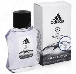 Лосьон после бритья Adidas Arena Edition Adidas - артикул: 1640404